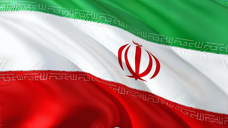 Trump: megérett az idő a változásra Iránban