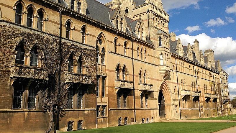 Fontos intézmény költözik Budapestre