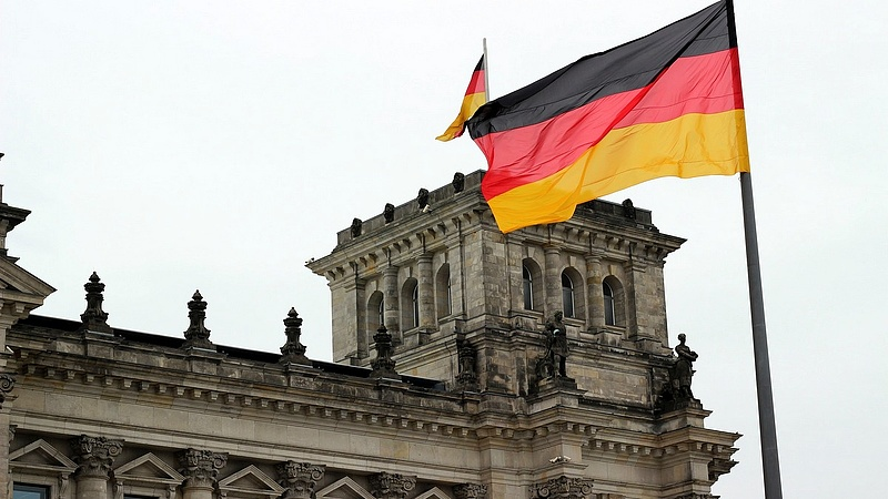 Régóta várt jó hír jött Németországból