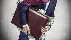 Tehetünk-e bármit a mindent elborító korrupció ellen?