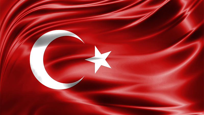 Gyorsult az infláció Törökországban, az elemzők nem erre számítottak