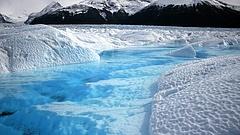Már néhány évtizeden belül durván átformálja a Földet a klímaváltozás