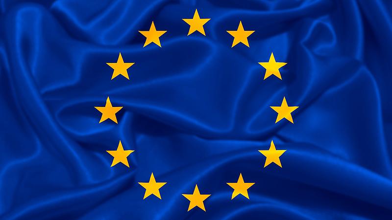 Albániával és Macedóniával bővülhet az EU