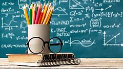 Navracsics: megbecsült tanárok nélkül nincs sikeres európai oktatási térség
