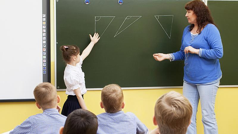 Mégis bevezetik a nulladik évfolyamot az általános iskolákban?