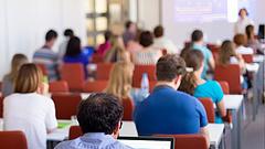 Átalakítja a kormány a szakgimnáziumokat és a szakközépiskolákat - íme, a terv