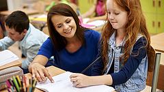 Új korszak kezdődik a magyar iskolákban