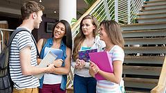 Diákhitelesek, figyelem! Jó hír érkezett