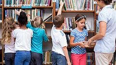 Szigor az iskolában: fontos lista érkezett