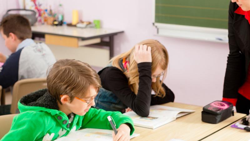 Rácsaptak a pedagógusok az asztalra, ultimátumot adtak a kormánynak