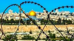 Moszkva is aggódik: fokozódhat a feszültség Izrael és a palesztinok között