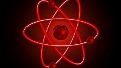 """Épül a radioaktív """"halálút"""" Moszkva mellett"""
