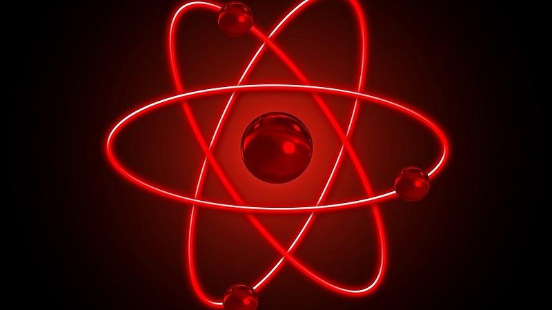 Téli áramszüneteket hozhat a belga atomerőművek leállítása