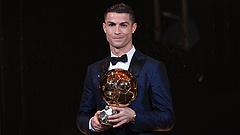 C. Ronaldo egy nap alatt behozta az ára felét