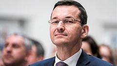 Részleges kormányátalakítás Lengyelországban - meglepetés is van