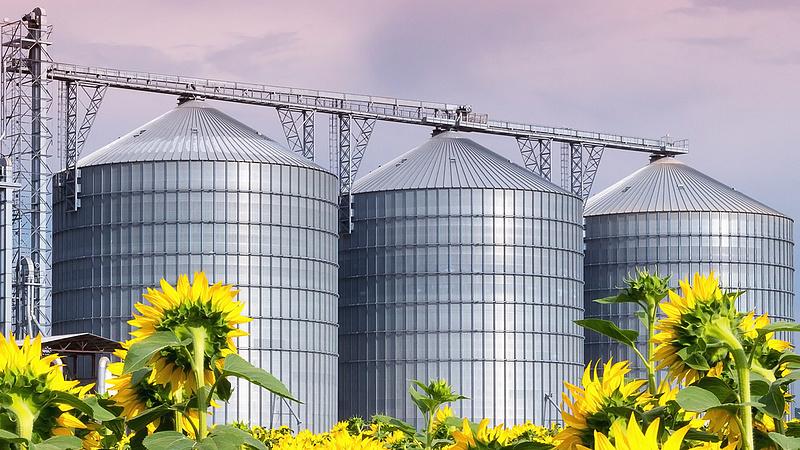 10 milliárd forintos élelmiszeripari beruházás kezdődik Kiskunfélegyházán