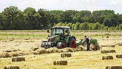 Újabb százmilliárdokat fizettek ki agrártámogatásként