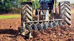 Mi lesz a közös agrárpolitikával?