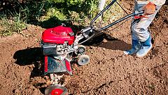 Mezőgazdasági közmunkaprogramot indít az állam