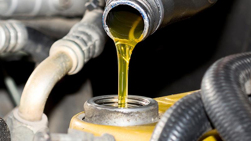 Vasárnap eldőlhet az olaj sorsa