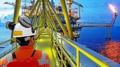 Megállapodhat az OPEC és Oroszország