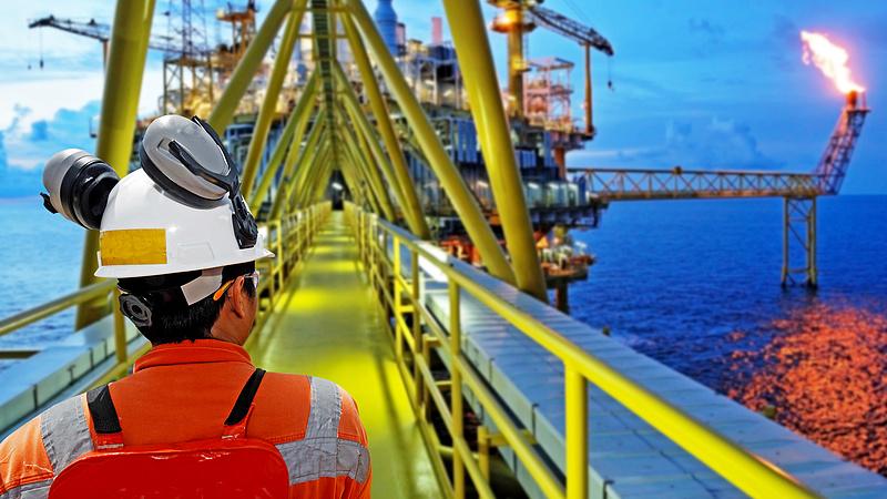 Növelte az olajtermelést az OPEC