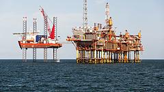 Csökkentette jövő évi olajkeresleti előrejelzését az OPEC