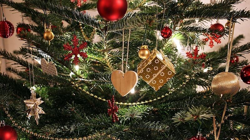 Drága karácsonyi ajándékok: a NAV is lesújthat, ha nem vigyáz!