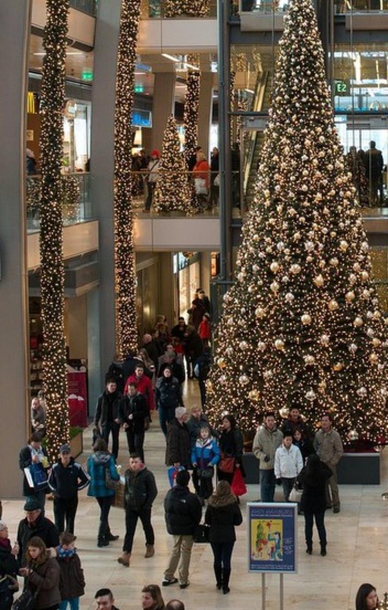 Nagy veszélyekkel járhat idén a karácsony