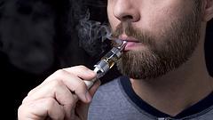 Egyre nő az e-cigarettához köthető megbetegedések aránya az USA-ban