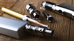 WHO: az e-cigi káros az egészségre!