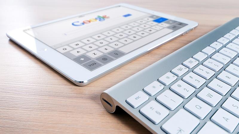 Így segíti a Google a magyar cégeket