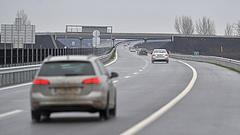 Sokba kerül a debreceni BMW-gyár infrastruktúrája