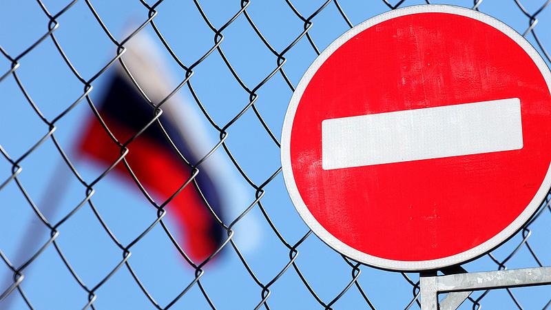 Moszkva felfüggeszti az orosz képviselők hivatalos amerikai látogatásait