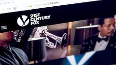A Disney megveszi a 21st Century Foxot