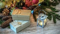 Nem tetszik az ajándék? Erre számíthat