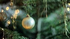 Csalódást hoz a karácsony a szomszédban