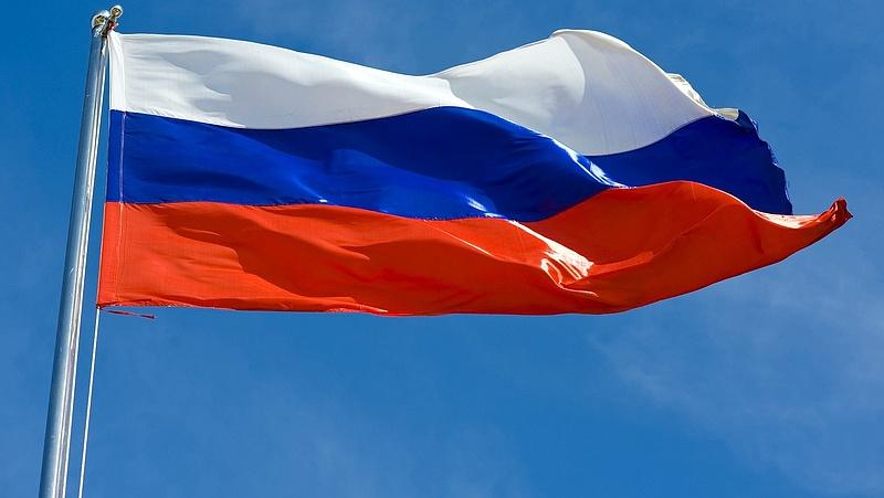 Ismét befektetésre ajánlják Oroszországot