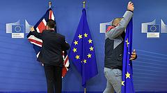 Brexit: ennyi cég menekült el Hollandiába