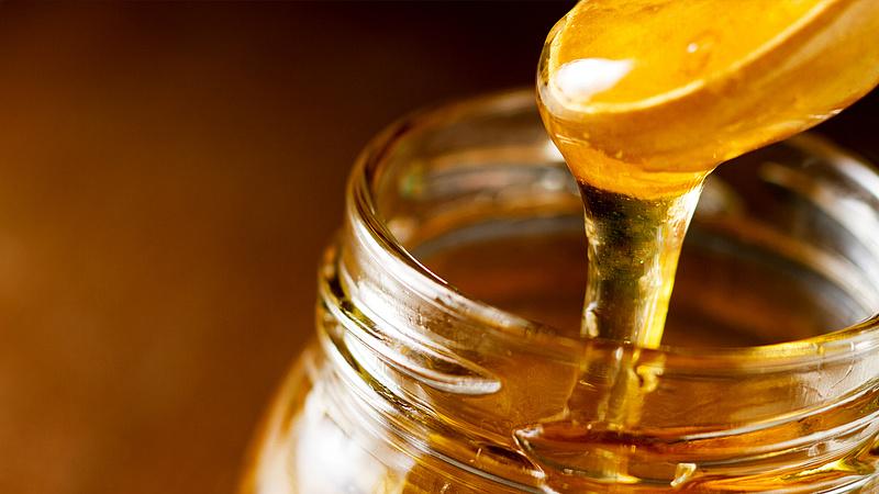 Magyar méz: újabb sikerről adott hírt az agrárminiszter
