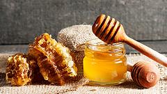 Még több pénzt ad az EU a méhészeknek