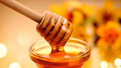 Szereti a mézet? Akkor ez a hír érdekelni fogja!