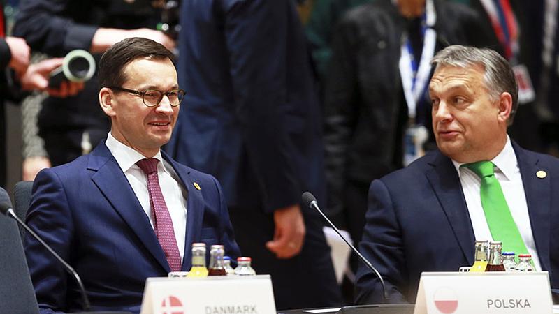 Közös bankot alapíthatunk a lengyelekkel