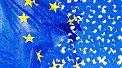 Feltételekkel bővítenék az EU-t