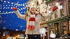 Nem vicc: hamarosan kezdődik a karácsonyi vásárlási őrület