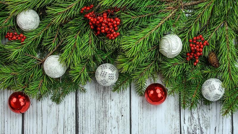 Jobban járnak a szlovákok karácsonykor a magyaroknál