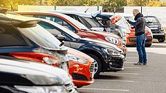 Fordulat jön az autópiacon