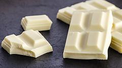 Szalmonellás csoki kerülhetett a boltokba - figyelmeztet a hatóság