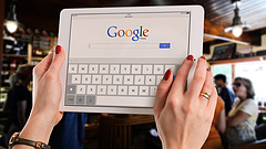 Hasznos újítás jöhet a Chrome-ban