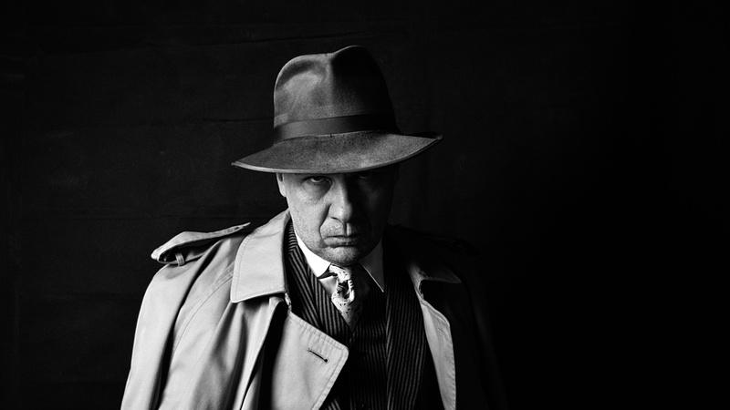 Orosz kémeket kapcsoltak le Svájcban egy vegyi üzemben
